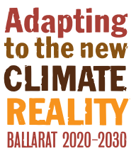 Climate Adaptation Forums