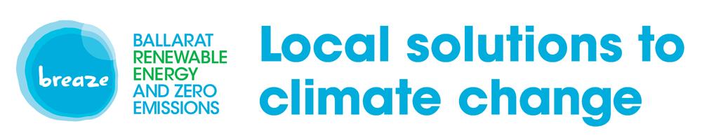 Ballarat council candidates responses ballarat renewable energy breaze malvernweather Gallery